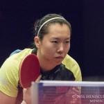 Li Xiaoxia (CHN) def. Kasumi Ishikawa (JPN)_160414_02