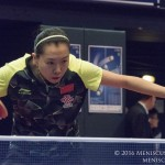 Li Xiaoxia (CHN) def. Kasumi Ishikawa (JPN)_160414_03