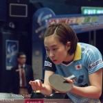 Li Xiaoxia (CHN) def. Kasumi Ishikawa (JPN)_160414_04