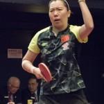Li Xiaoxia (CHN) def. Kasumi Ishikawa (JPN)_160414_05