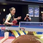 Li Xiaoxia (CHN) def. Kasumi Ishikawa (JPN)_160414_06