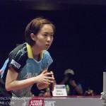Li Xiaoxia (CHN) def. Kasumi Ishikawa (JPN)_160414_08