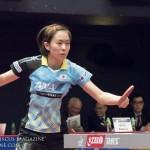 Li Xiaoxia (CHN) def. Kasumi Ishikawa (JPN)_160414_09