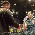 Li Xiaoxia (CHN) def. Kasumi Ishikawa (JPN)_160414_11
