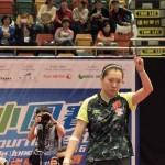 Li Xiaoxia (CHN) def. Kasumi Ishikawa (JPN)_160414_12