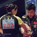 Li Xiaoxia (CHN) def. Kasumi Ishikawa (JPN)_160414_13