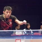 Ma Long def Zhang Jike_160414_02