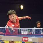 Ma Long def Zhang Jike_160414_04