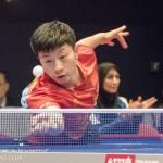 Ma Long def Zhang Jike_160414_06