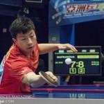 Ma Long def Zhang Jike_160414_10