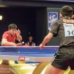 Ma Long def Zhang Jike_160414_12