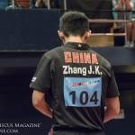 Ma Long def Zhang Jike_160414_13