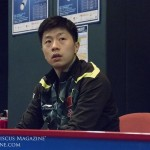 Ma Long def. Fan Zhendong_160414_01