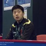Ma Long def. Fan Zhendong_160414_01