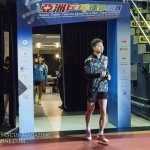 Ma Long def. Fan Zhendong_160414_02