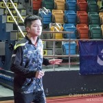 Ma Long def. Fan Zhendong_160414_03