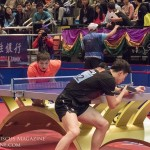 Ma Long def. Fan Zhendong_160414_04