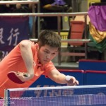 Ma Long def. Fan Zhendong_160414_05