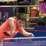 Ma Long def. Fan Zhendong_160414_05
