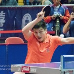 Ma Long def. Fan Zhendong_160414_06