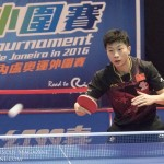 Ma Long def. Fan Zhendong_160414_07
