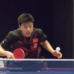 Ma Long def. Fan Zhendong_160414_12