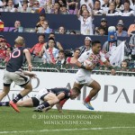 Qualifier final - Japan def. Hong Kong_160410_06