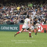 Qualifier final - Japan def. Hong Kong_160410_07