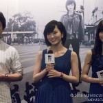 nmb48-press-conference_160403_02