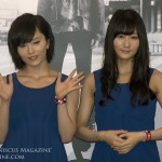 nmb48-press-conference_160403_04