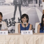nmb48-press-conference_160403_05