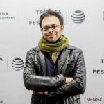 TFF-2016_Actor_Martinez-99