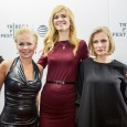 "Backed by an all-female creative team, the international premiere of ""Mother"" (""Ema"" in Estonian) took place at the 2016 Tribeca Film Festival in New York."