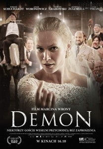 "(""Demon"" poster still courtesy of the Fantasia International Film Festival)"