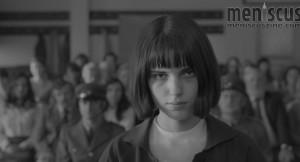"""(still from """"I, Olga Hepnarová"""" courtesy of the Fantasia International Film Festival)"""
