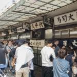 Japan_160522_0605