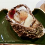 Sushi Masato_160717_04