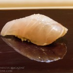 Sushi Masato_160717_19