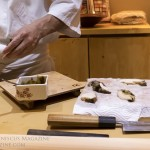 Sushi Masato_160717_34