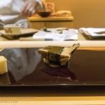 Sushi Masato_160717_35