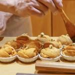 Sushi Masato_160717_38