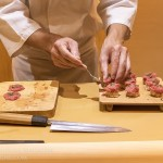 Sushi Masato_160717_41