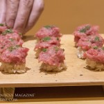 Sushi Masato_160717_42