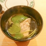 Sushi Masato_160717_45