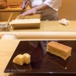 Sushi Masato_160717_46
