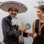 TFF-2016_The_Charro_of_Toluquilla-26