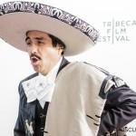 TFF-2016_The_Charro_of_Toluquilla-38