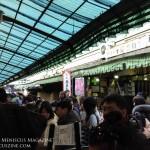 Tsukiji Fish Market - Ichiba Sushi_05