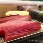 Tsukiji Fish Market - Ichiba Sushi_06
