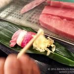 Tsukiji Fish Market - Ichiba Sushi_09